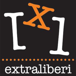 extraliberi